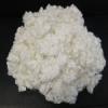 Polyester-Staple-Fiber-3D-64-HCS-4